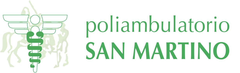 Poliambulatorio San Martino